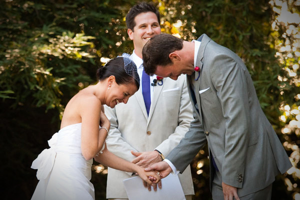 Wedding Videos That Will Make You Smile