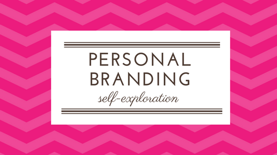 Questions to Ask When Creating Your Personal Brand