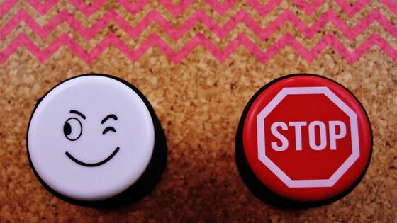 Branding Rules of Thumb