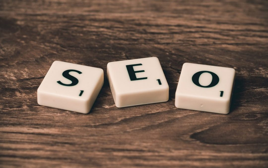 Still Confused About SEO?