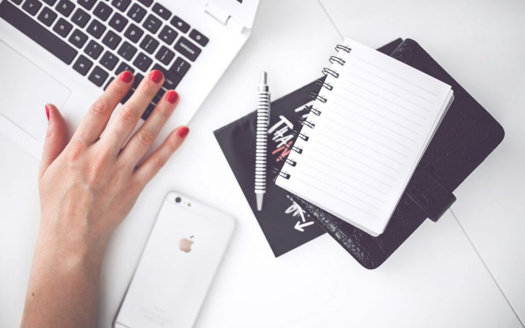 11 Pieces of Advice for Branding Your Blog