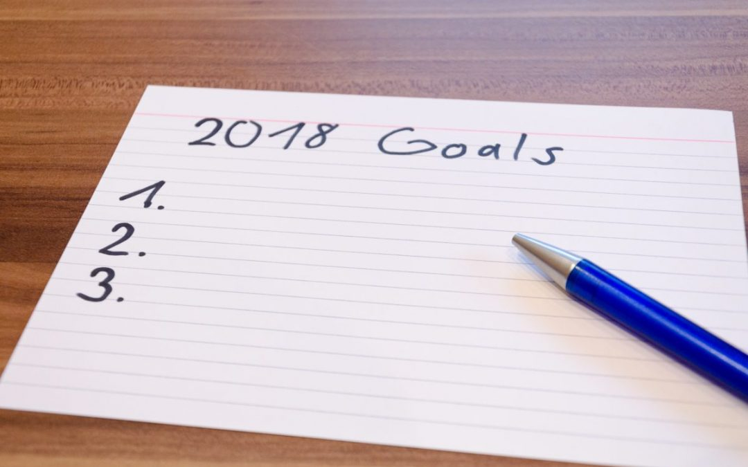 The Science Behind Why the Beginning of the Year Is the Best Time to Rebrand