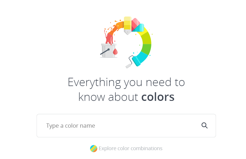 The Only Color Tool You'll Ever Need