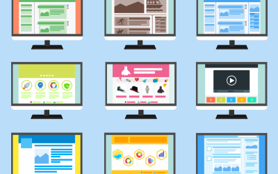 Tools to Monitor Your Online Brand