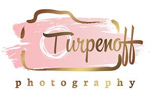 Turpenoff Photography